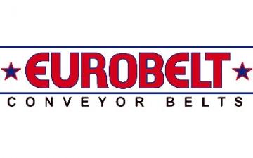 Eurobelt